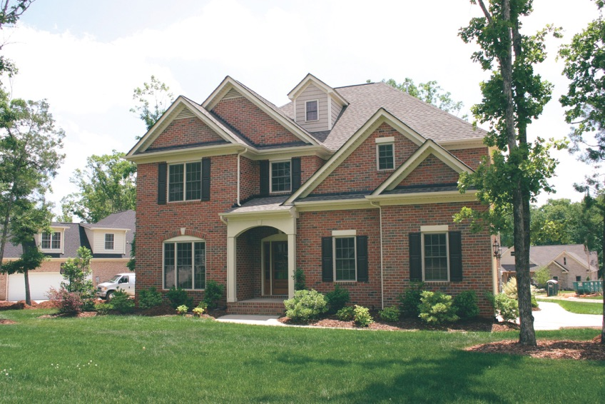 Southern Exterior Designs   Windows, Entry Doors And Siding For Your Home  In The Savannah Area.